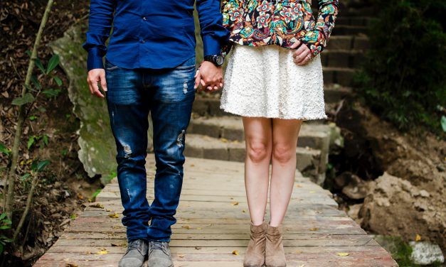 Hidden Signs Your Relationship May Need a Tune-Up