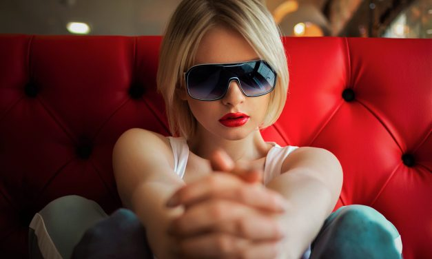 6 Signs You're About To Be Mentally Sabotaged