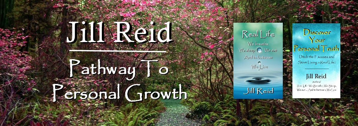 Pathway To Personal Growth